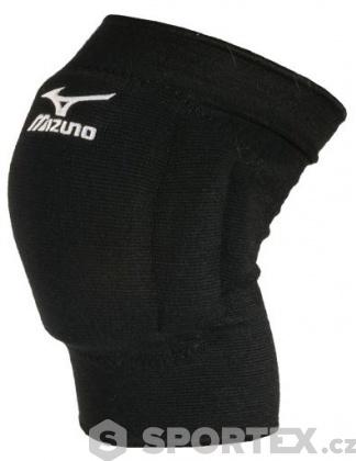Nákolenky na volejbal Mizuno Team Knee Pad S (33-35cm)