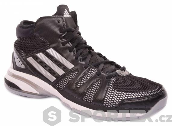 Pánská obuv Adidas Volley Light Hi 10