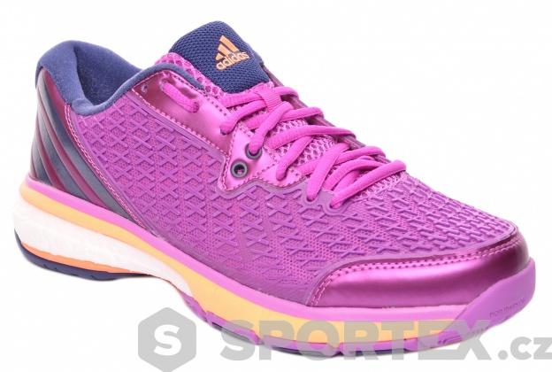 Dámské boty Adidas Energy Boost Volley 8