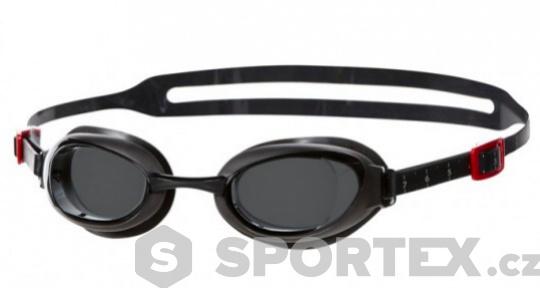 Dioptrické plavecké brýle Speedo Aquapure Optical -1.5