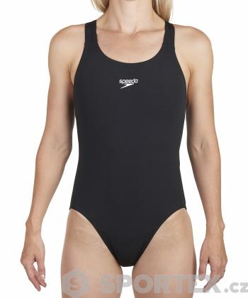 Dámské sportovní plavky Speedo Endurance Medalist 40