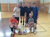 Výsledky Klatovského volejbalového turnaje O pohár Sportex.cz