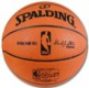 Jak vybrat basketbalový míč?