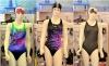 Nová kolekce plavek Speedo - osvědčené materiály, nové barvy a chytré vychytávky