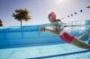 Léčebné plavání pohledem fyzioterapeutky