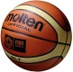 Specializace basketbal
