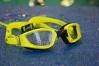 Recenze: Plavecké brýle MP XCEED - dobrá volba pro závodníky