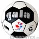 Žhavá novinka! Gala přichází s novým nohejbalovým míčem 5042 S, jaký je?