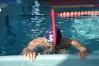 Recenze: centrální šnorchl Finis, favorit každého tréninku