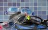 Mlžení plaveckých brýlí - problém, který má řešení!