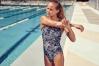 Jak se rozcvičit před plaváním?