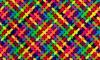 Funkita & Funky Trunks, aneb hitparáda barev skladem!