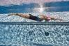 Připlavalo nové Speedo - plavky radost pohledět!