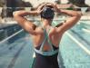 4 dobré rady, jak se pustit do plavání