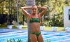 Výhody tréninkových dvoudílných plavek