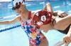 Oslavte Mezinárodní den rodiny ve vodě!