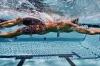 Novinka pro závodní plavce – TYR Avictor