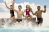Školní rok klepe na dveře. Vybavte děti na školní plavání!