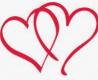 Valentýn se blíží