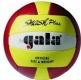 O čem se mluví aneb základy volejbalového slangu