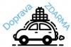 Den dopravy zdarma!