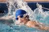 Začněte (opravdu) plavat (už) během tohoto léta